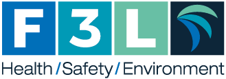 F3L Health and Safety Consultant